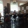 エトワール・カフェ