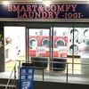 SMART & COMFY LAUNDRY 井荻