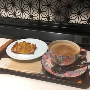 CAFE&BAKERY MIYABI 浅草橋店