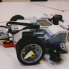 ロボット科学教育Crefus(クレファス) 小岩校