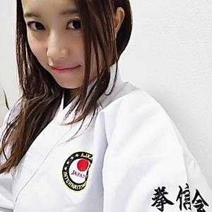 一般社団法人国際空手道拳信会 AJKA-International